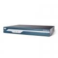 Cisco 1841-2SHDSL